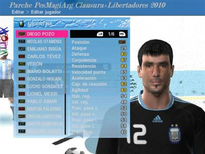 Nuevo parche Clausura Argentino+ Libertadores y Sudamericana 2010 88fcba39ec17de61b4384cf90bb70ded4g