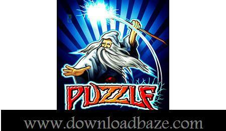 بازی بسیار زیبا و جذاب Puzzle Warriors برای موبایل