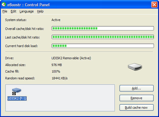 Pendrive Seperti RAM EBooster Window XP (Cuma Utk Maklumat Shj) 912d1e7efce530902f5148bf241d2ed66g