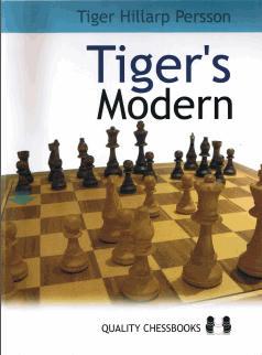 Tiger's Modern 95bcd50ca0be817c575cb3e495b599fa979749b6764bd97b949b733dc4ad4e5d4g