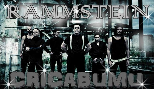 Videos de Rammstein Subtitulados al Español