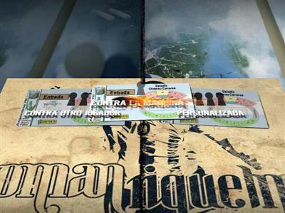 Nuevo parche Clausura Argentino+ Libertadores y Sudamericana 2010 - Página 2 9a09c736613e3e026801c0bb781beb384g