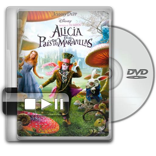 Rata Blanca Glenn Hughes Dvd Full Descargar