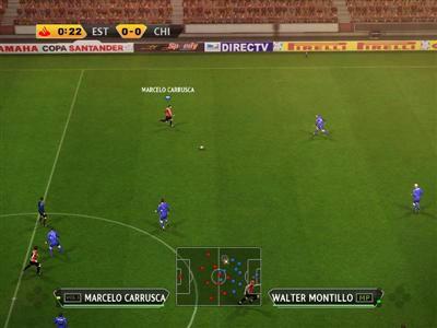 Nuevo parche Clausura Argentino+ Libertadores y Sudamericana 2010 9b4eaeec9a3a26b182870ca0f1b1bf974g