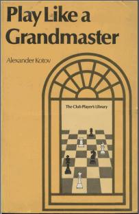 Play Like a Grandmaster 9ebc6804f3cf4441972e0389a95d917d6f7c892c015364595006e151bf841fb14g