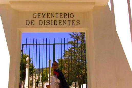HISTORIA DE LA IGLESIA EVANGELICA EN CHILE (DOCUMENTAL-FULL DVD) A606d844731d202c003f01224ea62d5f4g