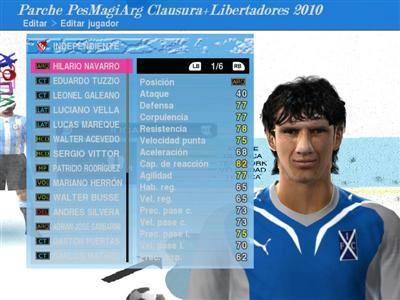 Nuevo parche Clausura Argentino+ Libertadores y Sudamericana 2010 A6de43916ca20b028fd88ab66e4b87ba4g
