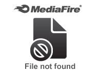http://www.mediafire.com/imgbnc.php/ab4edab0bbe619aa9c18db7c1a96c30f2266a66146cc64aac2eaae720d09eb7a2g.jpg