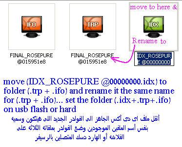 """حصريا""""سبق عالمى بأيادى عربيه محول الفيديوهات لعرضهاعلى الاسترونج الاتش دى STRoNG.HD_Vedio_TooLs V1.0 Ab6542e8278f78d66657b2877ef0e069c831b4f7cab675a2a5cf394d2f7b579d4g"""