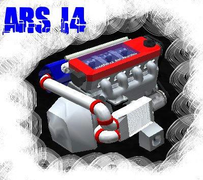 Motores ARS i4 Ad8190d08f6686e7c9b7d2812c068f5546bba9dfa9637c9fb55822d6562fe5a16g