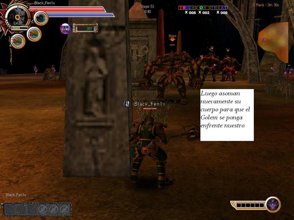 Dragons Of Atlantis Hack Taringa Juegos Pc Filmvz Portal
