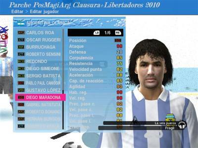Nuevo parche Clausura Argentino+ Libertadores y Sudamericana 2010 - Página 2 Aff3d16ffff9cfdab2430089d1bf87c04g