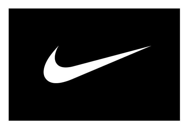 [MEGAPOST]Botines Nike,Adidas,Puma y Umbro