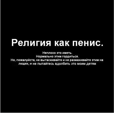 http://www.mediafire.com/imgbnc.php/bbb8336befa4d089562babdb2726711750fc47ab80978c835f0754a575be00674g.jpg