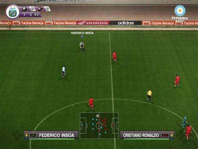 Nuevo parche Clausura Argentino+ Libertadores y Sudamericana 2010 Bc56d26f1c09048a720bf603803a28b44g