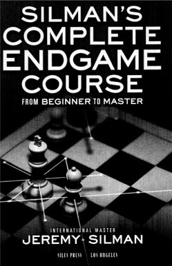 Silman_s Complete Endgame Course Bd4898ee7b8f93d9cf458279f4f7ccc473a87e3a7c04919f56287c53b8f73b4a4g