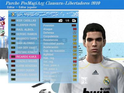 Nuevo parche Clausura Argentino+ Libertadores y Sudamericana 2010 C588ffa36454365d3405e72a31de2a204g