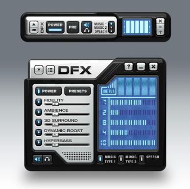 اقوى برنامج مظخم الصوت النسخة النهائية DFX Audio Enhancer v8 C61f6dcc29f30a8daeecdf72b3c4c74a4g