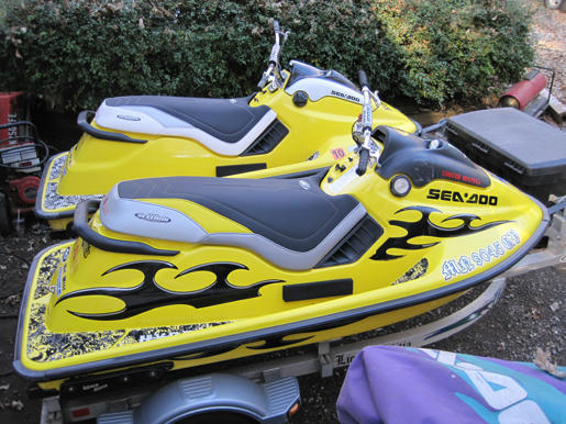 1995 seadoo xp specifications related keywords suggestions sea doo spx wiring diagram solenoid get image about