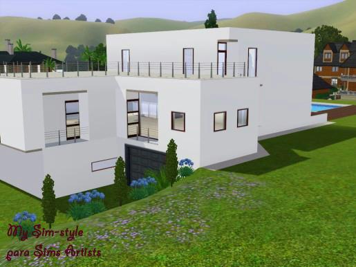 Tutorial sobre cimientos  [Los Sims 3] [Dificultad: media] Cc05afbf5126fa38c661cb7196c717124g