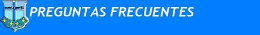 Nuevo parche Clausura Argentino+ Libertadores y Sudamericana 2010 Cc5908136370de6120797ea8e0b4e58b4g