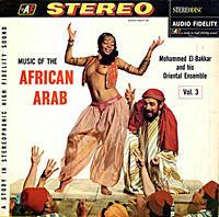 African Arab