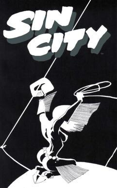 ~ Sin City - Frank Miller ~ Cfb522904b752b114ddf38ff2144dcdc4g