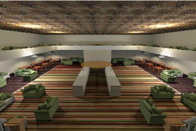 sweet home 3d forum view thread 2 floor restaurant. Black Bedroom Furniture Sets. Home Design Ideas