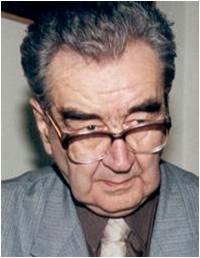 bohuslav marčák