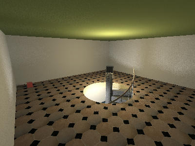 sweet home 3d forum view thread tr mie circulaire pour escalier en colima on. Black Bedroom Furniture Sets. Home Design Ideas