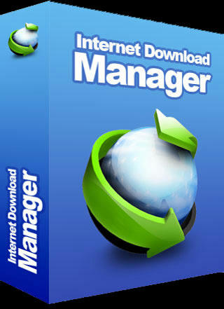 برنامج انترنت داونلوود منجر Internet Download Manager 6.0 2010+الباتش D84b5659085defa419f35dd8d4d0fffa6g