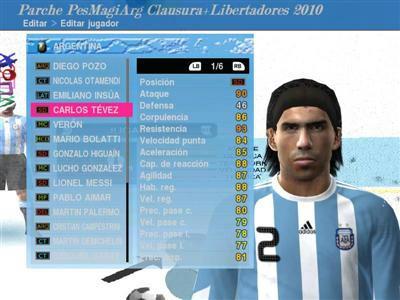 Nuevo parche Clausura Argentino+ Libertadores y Sudamericana 2010 D888dd2cc0f772f844bf510124c0b9a14g
