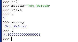 بايثون Python