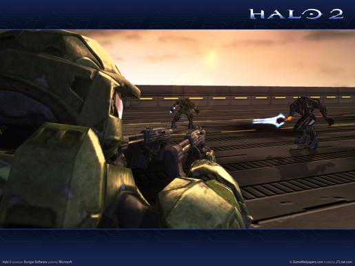 Фото игры с членом