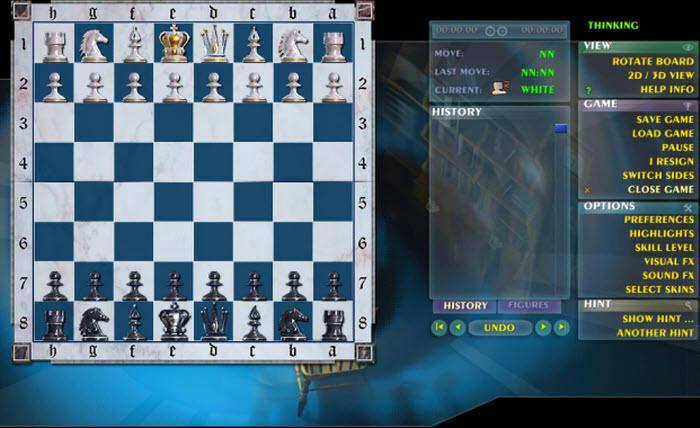 Grand Master Chess 3 E5799e776f44400a753b599609c8dcaec81158315e59580b2e93b9fdce8bf2045g