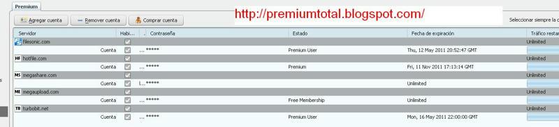 Descargar Temas Autos Para Windows Xp Softonic