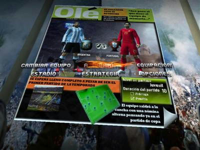 Nuevo parche Clausura Argentino+ Libertadores y Sudamericana 2010 E7161fef038b64312b21cd5b2a92f9c24g