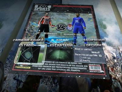 Nuevo parche Clausura Argentino+ Libertadores y Sudamericana 2010 - Página 2 E992354f4735a2e71182bdd54c77683d4g