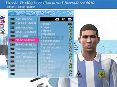 Nuevo parche Clausura Argentino+ Libertadores y Sudamericana 2010 Ed1f6de45ad2b9916fe4464f5ff5da714g