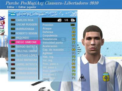 Nuevo parche Clausura Argentino+ Libertadores y Sudamericana 2010 - Página 2 Ed1f6de45ad2b9916fe4464f5ff5da714g