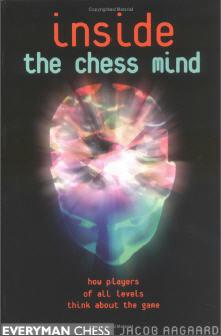Inside the Chess Mind Edb713e9cb58b836f74dc245244247edab2c75635c54814d8c52cd58b0db491b4g