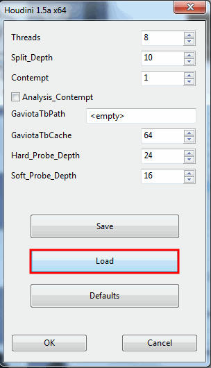 The best settings for the engine Houdini 1.5a x64 Ee2ff6f16597795565efa2d5a527e392a2da2dec09584b22fcd90f87f6e56c2b6g