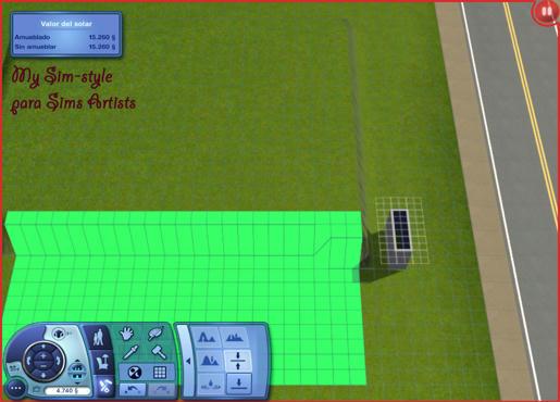 Tutorial sobre cimientos  [Los Sims 3] [Dificultad: media] Ef5bde12156a9771984c80b4438c6b694g