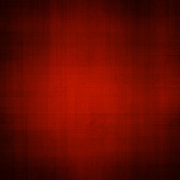 Fondos Para Power Point En Rojo