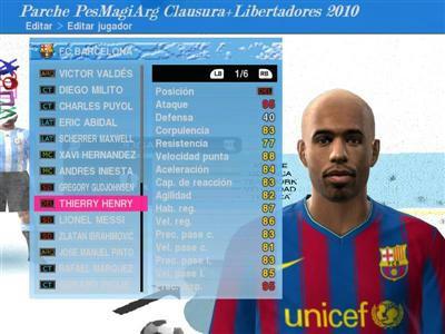 Nuevo parche Clausura Argentino+ Libertadores y Sudamericana 2010 F162872d81fe4f6c244b54596718995a4g