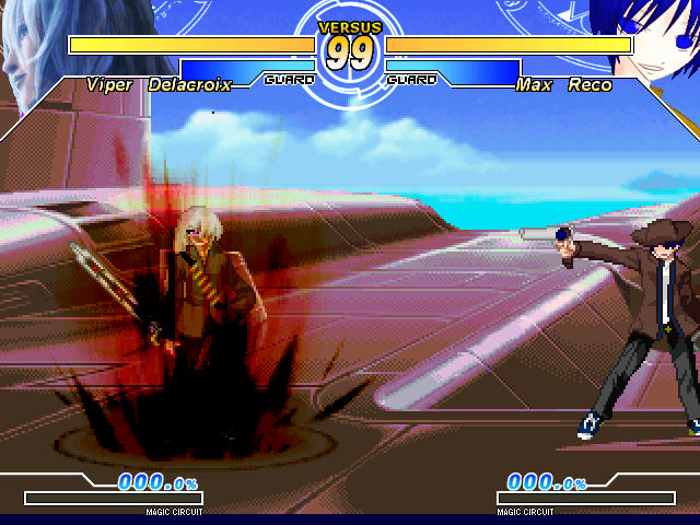 Mugen News on 12/20/2011 : New releases and updates F17b008ed91bb934218ade635fdf7dc73a3a3c81294e9e9a835f697aececc67a6g