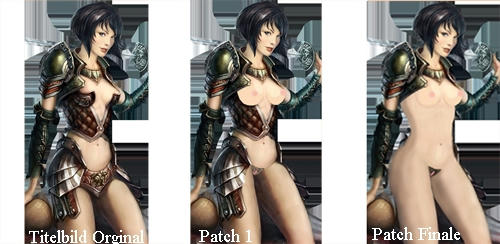 Re: Looking for testers game nude patch