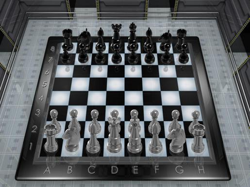 Brain Games Chess F4d1a2daf9566e59c0060e097ad2bf36be63026f12a520c94eb598687d8eda1a4g