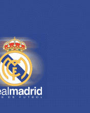 Gifs animados del Real Madrid