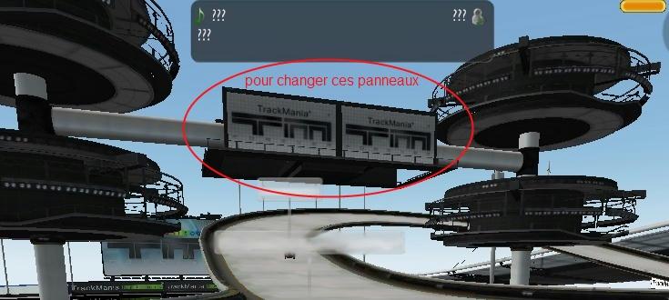 Panneaux MF pour vos créations F56ca6e82d7492446122e3601e82a4376g